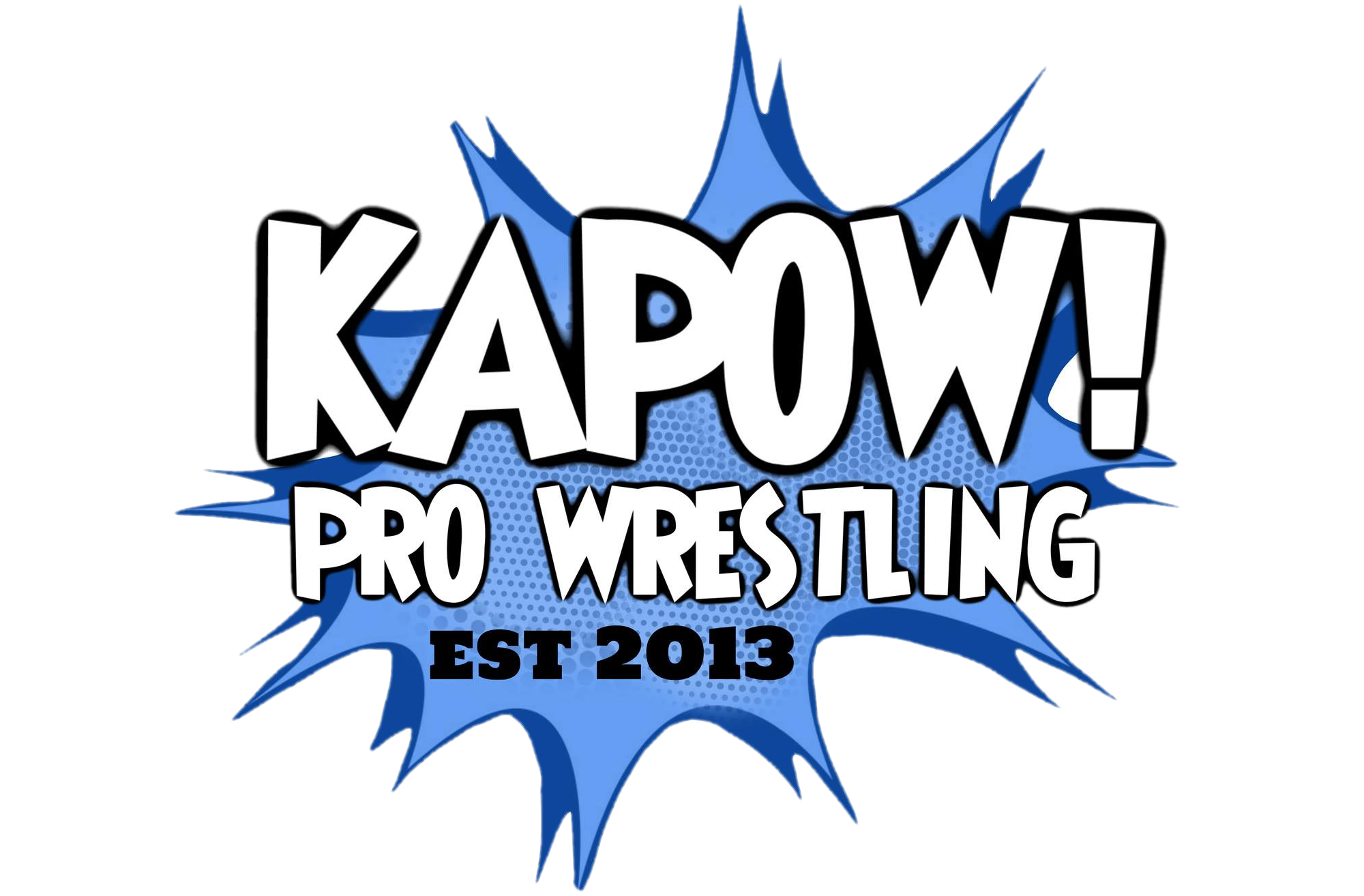 KAPOW Wrestling