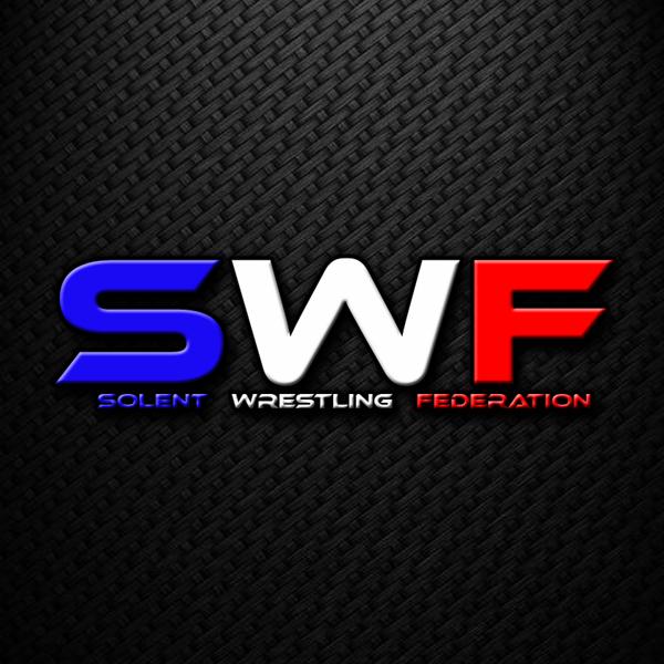 Copy of Copy of swf logo