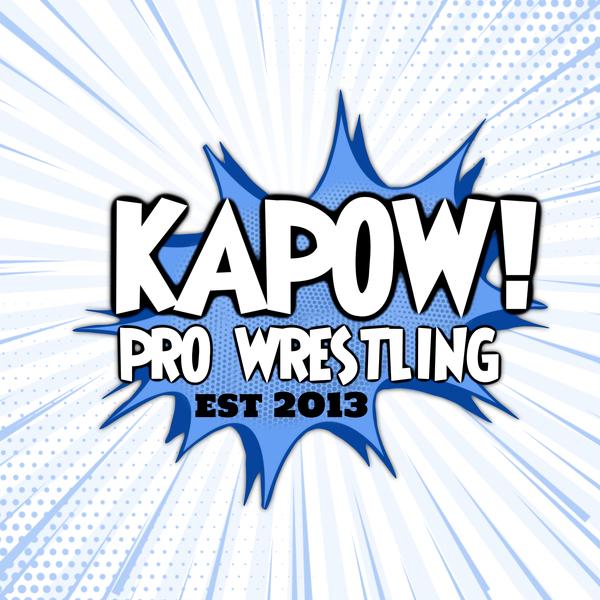 Copy of new fb kapow logo